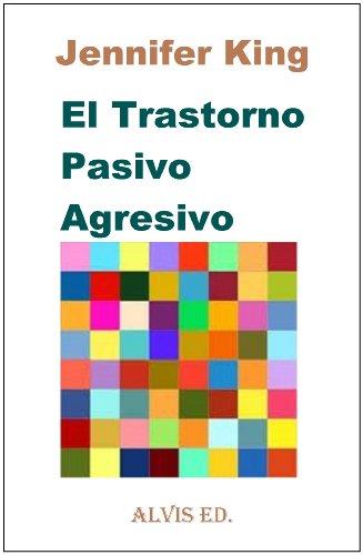 el-trastorno-pasivo-agresivo