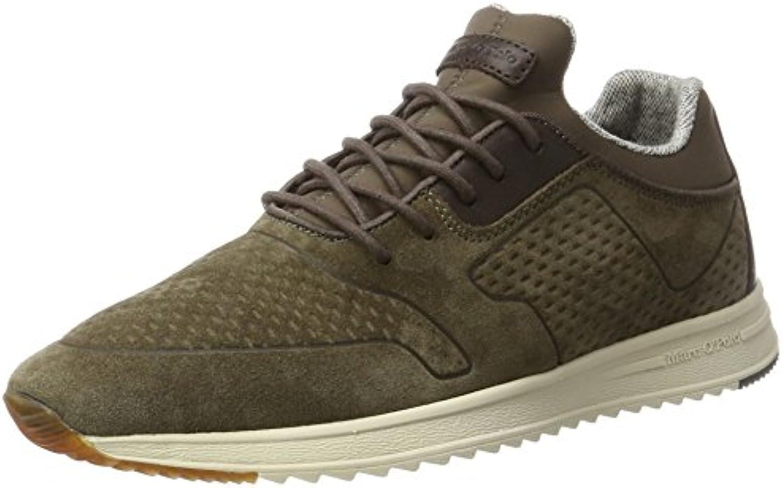 Marc O'Polo Herren Sneaker 70723713502301  Billig und erschwinglich Im Verkauf