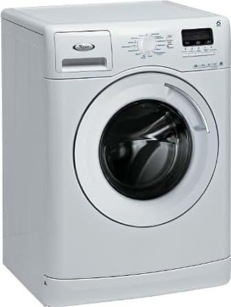 Whirlpool AWOE 9759 GG Lave Linge 9 kg