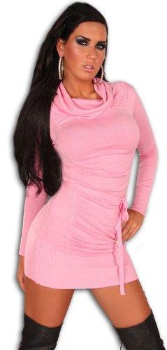 strickkleid-langaermelig-mit-weitem-rollkragen-einheitsgroesse-32-38-rosa