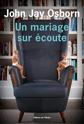 """<a href=""""/node/22563"""">Un mariage sur écoute</a>"""