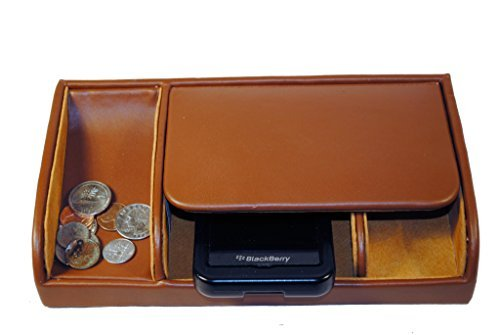 budd-leather-dresser-valet-small-brown-by-budd-leather