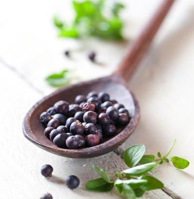 juniper-berries-hand-selected-premium-quality-free-pp-to-the-uk-50g