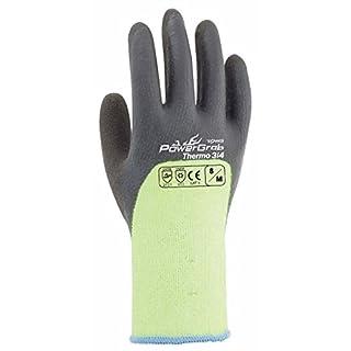 Towa TOW34609 PowerGrab Thermo 3/4 glove