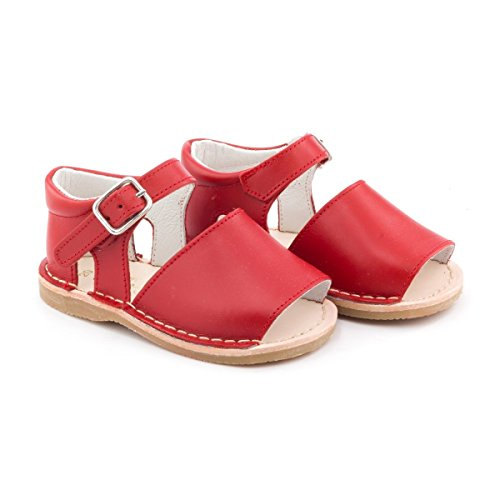 Boni Ibiza – Sandale bébé