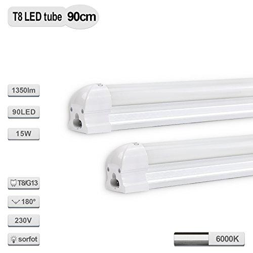3er-oubor-90cm-led-leuchtstofflampe-mit-fassung-lichtleiste-t8-rohre-15w-tube-leuchtstoffrohre-kaltw