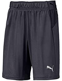 bf12a8509e Puma ftblNXT Shorts Jr Pantalones Cortos