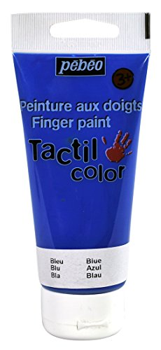 pebeo-633412-tacticolor-1-tube-gouache-aux-doigts-bleu-80-ml