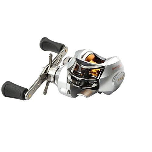 skysperr-carrete-profesional-ultra-vertiginoso-max-perfil-bajo-baitcasting-fishing-reel-carrete-de-p