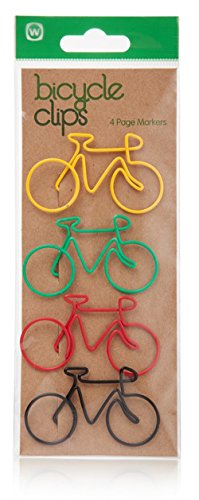 npw-usa-bicycle-paper-clips-set-of-4