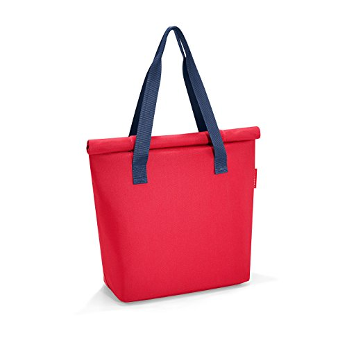 reisenthel-borsa-termica-fresh-lunchbag-iso-l-rossa-41x48x14-cm-borsa-pranzo