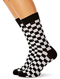 Mens Socks Urban Classic How Much Clearance Websites Clearance Shop For FmZ68