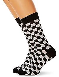 Mens Socks Urban Classic