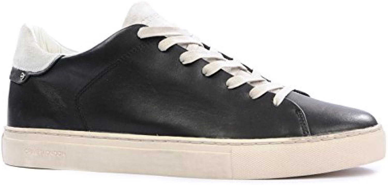 Crime Zapatillas para Hombre  En línea Obtenga la mejor oferta barata de descuento más grande