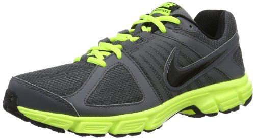 scarpe nike downshifter
