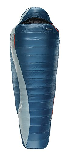 Therm-a-Rest Saros Synthetic Bag - 2
