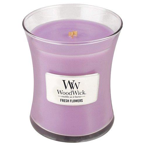 woodwick-1-pezzi-freschi-fiori-candela-profumata-in-mezzo-bicchiere-violet