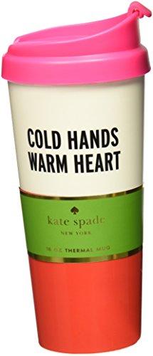 kate-spade-new-york-warm-heart-thermal-mug