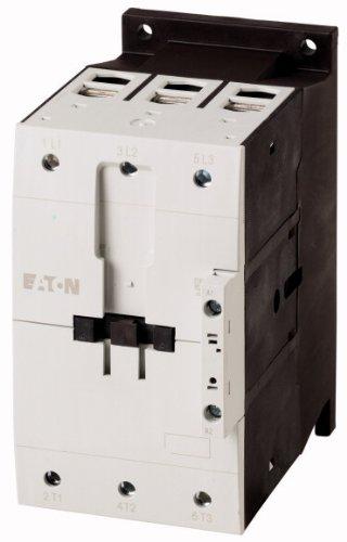 xellium-series-kit-support-auto-voiture-chargeur-voiture-allume-cigare-pour-samsung-s7070-diva