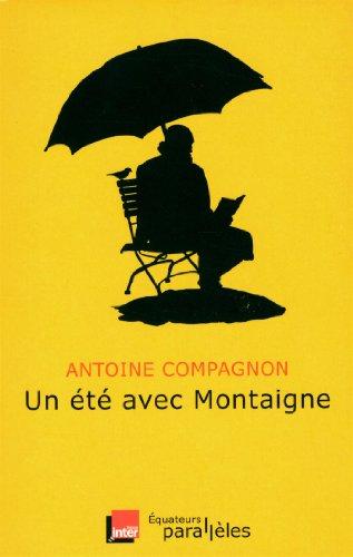 """<a href=""""/node/47082"""">Un été avec Montaigne</a>"""