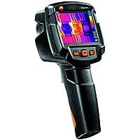 Testo Wärmebildkamera 871 - Smarte Thermografie für professionelle Ansprüche, 1 Stück, 0560 8712