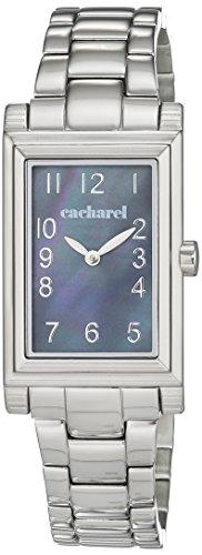 cacharel-cld-007-am-reloj-de-pulsera-mujer-acero-inoxidable-color-plata