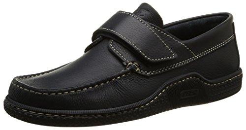 tbs-mens-galais-b8-boat-shoes-blue-size-9-uk