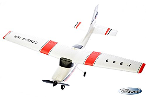 rc-aeroplane-cessna-182-24ghz-lipo-rtf