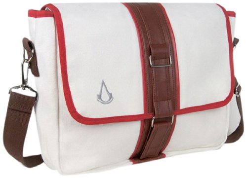 Assassins-Creed-Messenger-Bag-Assassins-Canvas-Pouch