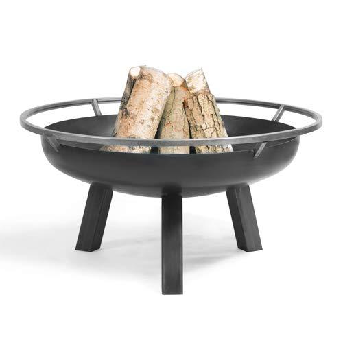 CookKing Feuerschale Porto 60/70/80/100cm Ø (100)