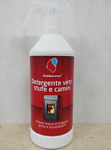super-limpiador-desengrasante-para-lunas-chimeneas-y-estufas-750-ml