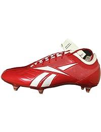 Amazon.co.uk  Reebok - Football Boots   Sports   Outdoor Shoes ... 5ac586269