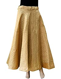 ff89103660f Golds Women s Skirts  Buy Golds Women s Skirts online at best prices ...