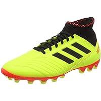 Amazon.it  lacci per scarpe - Calcio  Sport e tempo libero be0207b5fcfb5