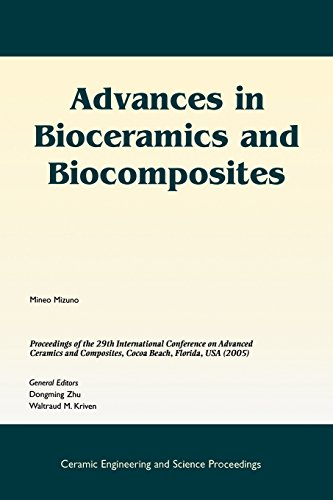 adv-bioceramics-cesp-v26-6-2005-a-collection-of-papers-presented-at-the-29th-international-conferenc