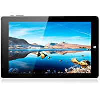 Chuwi Hi10 Pro Tablette Tactile PAD 10.1 Pouces Dual Boot Windows 10 / Android 5.1 64Go