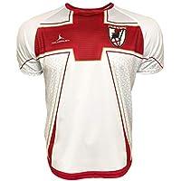eb2ec4c034a Amazon.co.uk: Olorun - Men / Shirts: Sports & Outdoors
