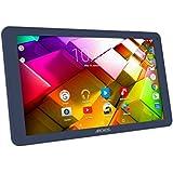 """ARCHOS – Tablette tactile Archos 101c Copper Noir 10.1"""" (16 Go, Bluetooth/Wi-Fi, Android 5.1 Lollipop, Noir)"""