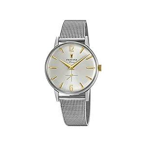 Reloj Festina Coleccion Extra Hombre F20252/1