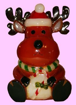 christmas-led-nightlight-reindeer-by-costco-wholesale