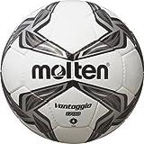 Molten Fußball
