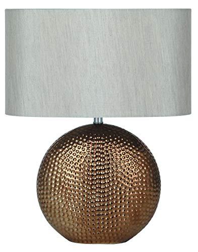 Lamp Pacific Pacific Lamp CompleteBronze CompleteBronze Lifestyle Table Pacific Table Lifestyle m8OvNn0w
