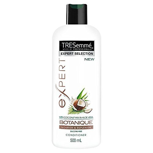 TRESemmé Botanique Nourish & Replenish Conditioner 500ml