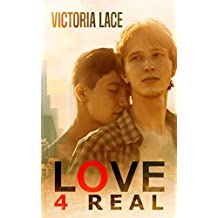 Love 4 Real