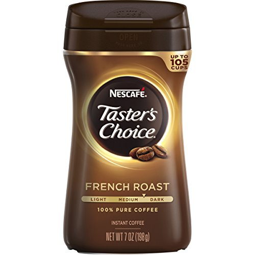 nescaf-tasters-choice-instant-coffee-french-roast-7-oz-198-g