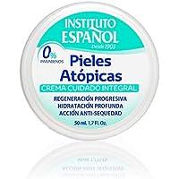 Amazon.es: Baño e higiene personal: Belleza: Accesorios para el baño, Exfoliantes y tratamientos corporales y mucho más