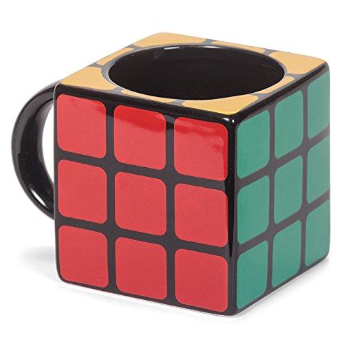 tazza-a-forma-di-cubo-di-rubik