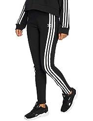 73abc8c9721339 Suchergebnis auf Amazon.de für  jogginghose damen adidas  Sport ...