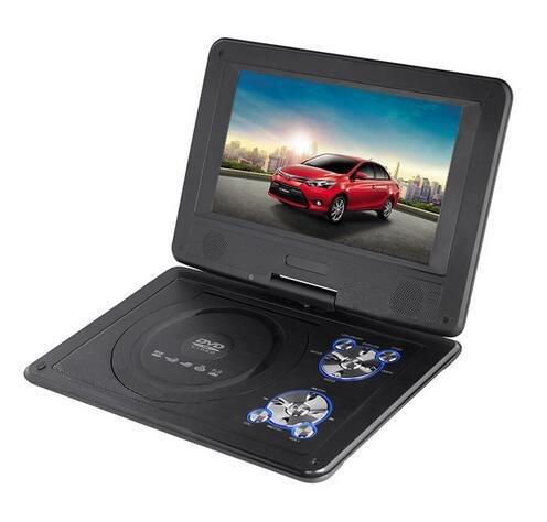 gamut-tek-95-reproductor-de-dvd-portatil-con-pantalla-giratoria-soporte-para-tarjetas-sd-y-reproducc