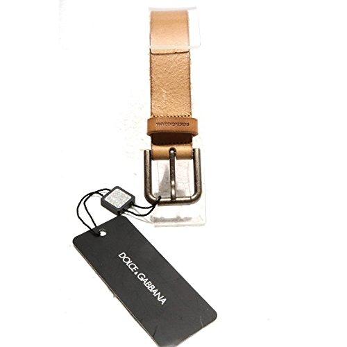 51757 cintura DOLCE&GABBANA D&G uomo belts men [100]